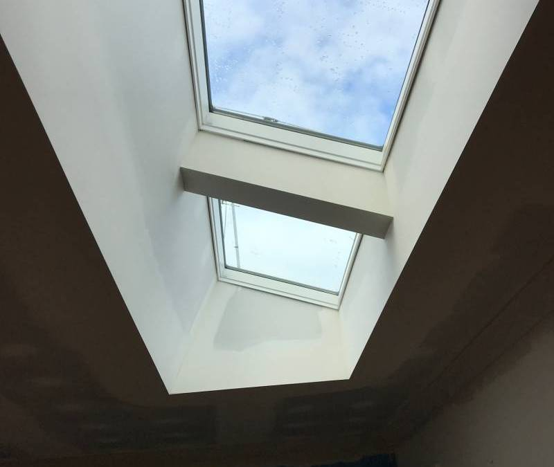 Skylight Installation Perth | Falcon Ave | Churchlands