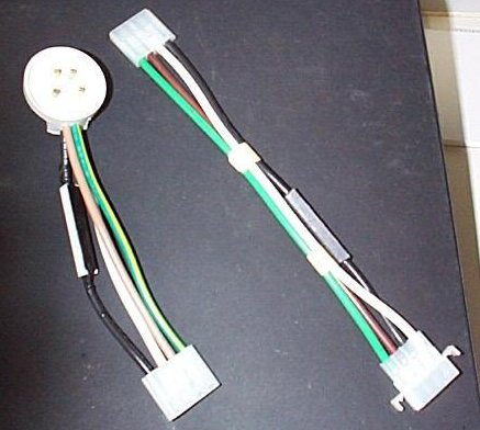 refwp icemaker plugs?resize\\\=437%2C392 amana ice maker wiring diagram on amana download wirning diagrams ice maker wiring harness maytag at nearapp.co