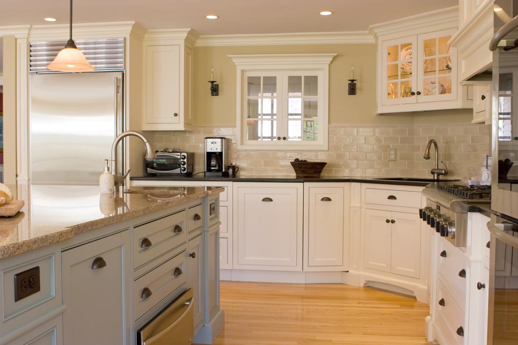 tiling fix it right handyman services