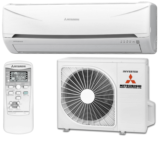 kisspng-mitsubishi-motors-air-conditioner-mitsubishi-heavy-air-conditioner-5abf35e32f56a1.7017779515224806111939