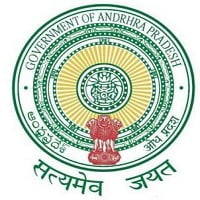 APPSC AEE Hall Ticket 2019 @ psc.ap.gov.in AP Assistant Executive Engineer Admit Card