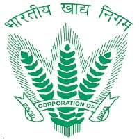 FCI Recruitment 2019 Apply Online for 4013 Assistant Grade III, JE Posts @ fci.gov.in