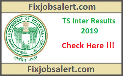 Ts intermediate revaluation results 2019