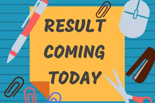 MGSU BA Results 2019 Check 1st, 2nd, 3rd Year Result Name Wise