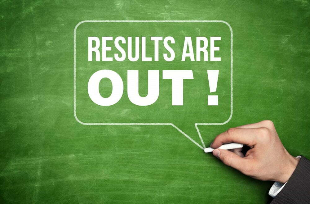 Haryana HBSE 12th Result 2021 Haryana Board 12th Results Declared @ www.bseh.org.in