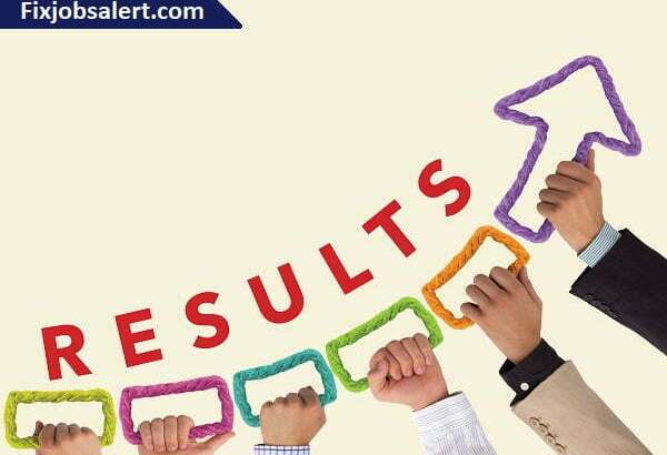 West Bengal JEXPO Results 2019 Declare WBSCTE Polytechnic Result, Rank Card @ webscte.co.in