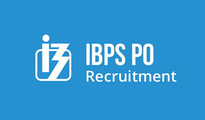 IBPS PO Online Form 2019 Notification for 4336 PO/MT Vacancy @ ibps.in