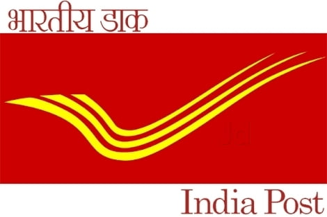 Indian Post 10000+ GDS Recruitment 2019 Apply Online for Staff Car Driver, Last Date