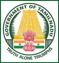 TN Forest Watcher Hall Ticket 2019 @ forests.tn.gov.in TNFUSRC Forest Exam Date