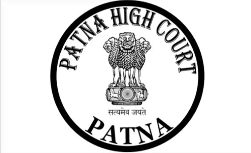 Patna High Court PA Results 2019 Cut Off Declared on @ patnahighcourt.gov.in