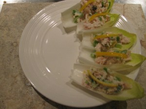 plated_tuna_salad