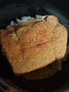 spiced-rub-pork-loin