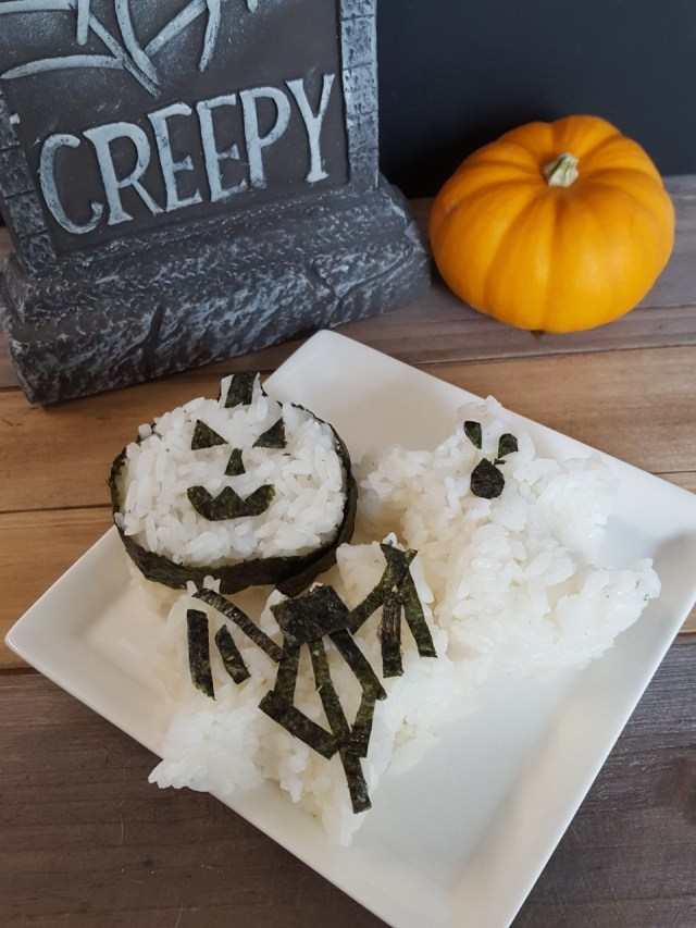 onigiri-with-bat