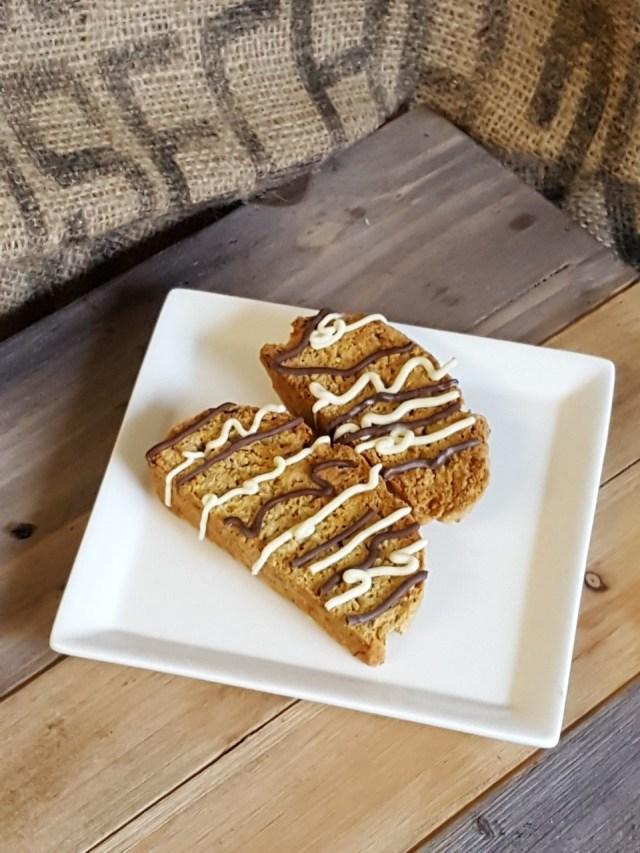 pumpkin-pie-spice-biscotti-2