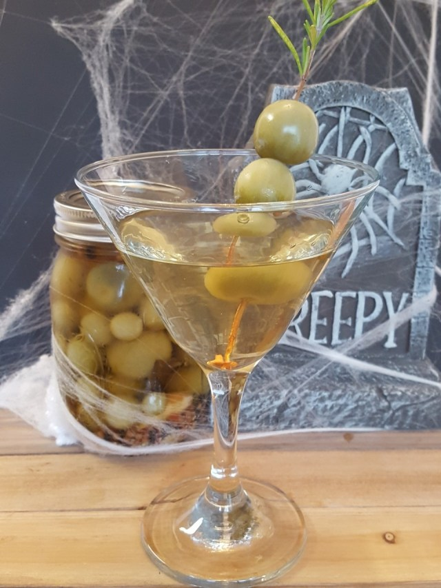tomolive-martini