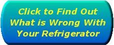 Discount Refrigerator Repair Service