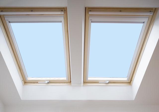 velux roof windows everything you