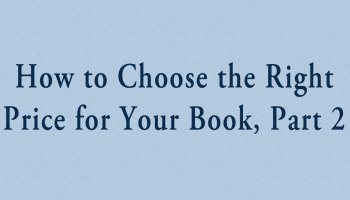 Amazon Now Offers Paperbacks Through KDP — Should You Use It