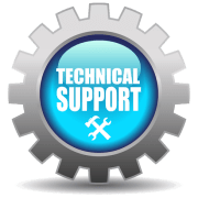Local tech support for businesses in Melbourne