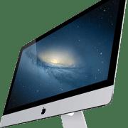 MAC repair Caulfield