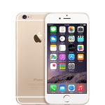 iPhone 6 repair adelaide