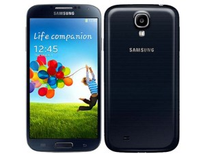 Repair Samsung Galaxy S4
