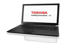 Toshiba screen repair