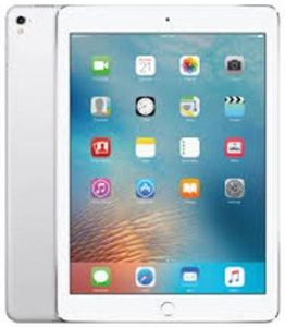 iPad pro 9.7 repair