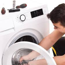 washing -machine-repair-service-in-surat