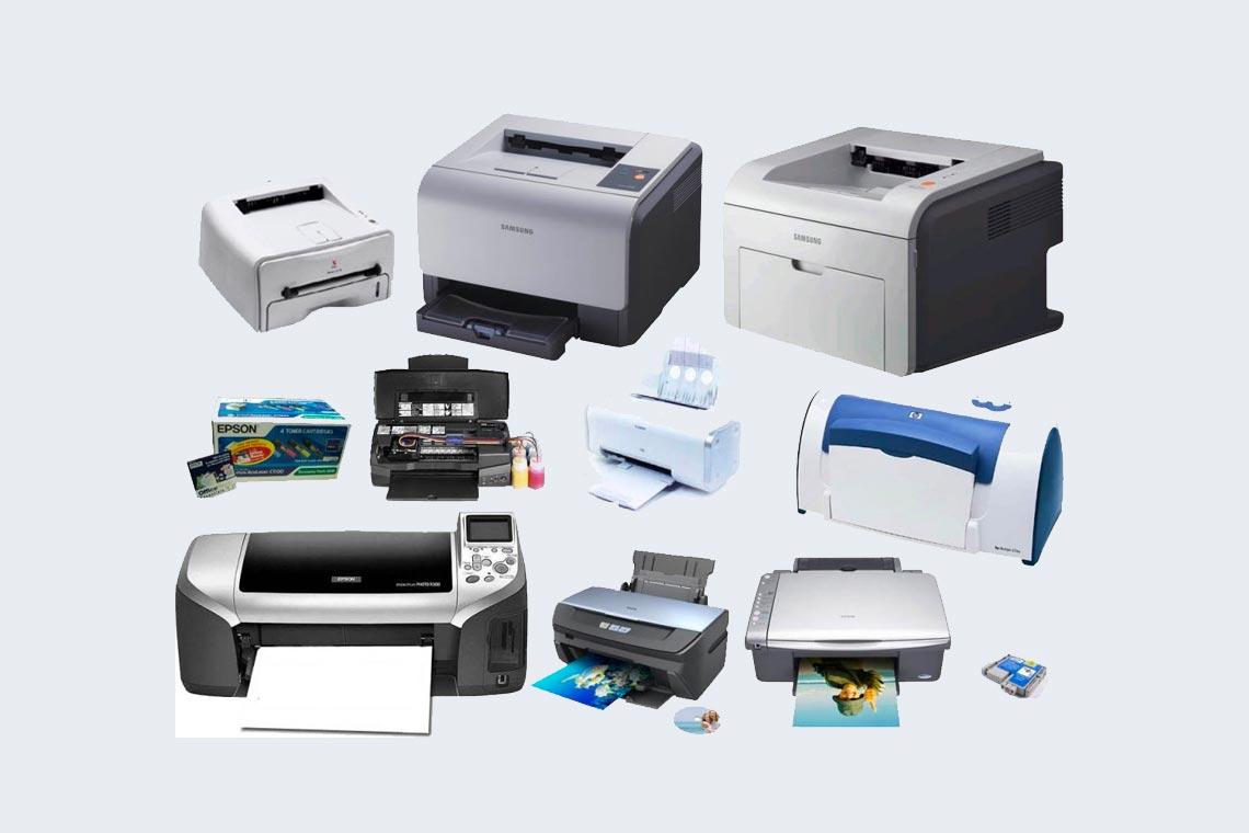Printer-Repair-Dubai