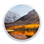 psp-mini-hero-macos-high-sierra-whats-new_2x-2 (1)