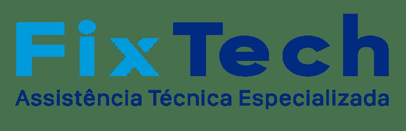 FixTech Assistência Técnica Especializada