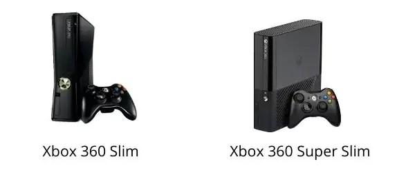 Conserto de Xbox 360 RJ