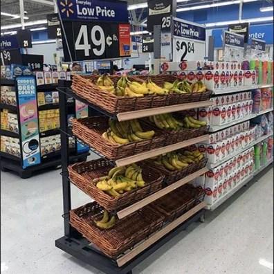 bananas-merchandised-en-masse-via-wicker-basket-1