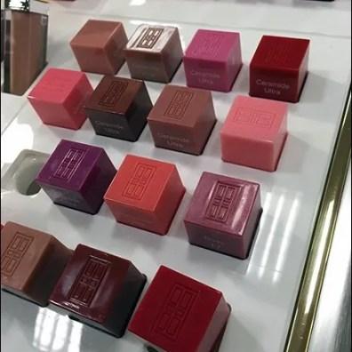 elizabeth-arden-branded-color-array-2