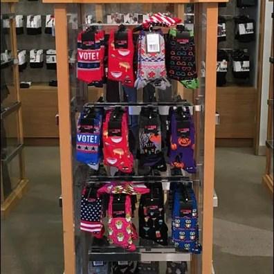 vote-socks-display-front-2-copy