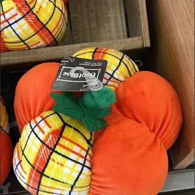 plush-fall-pumpkins-3