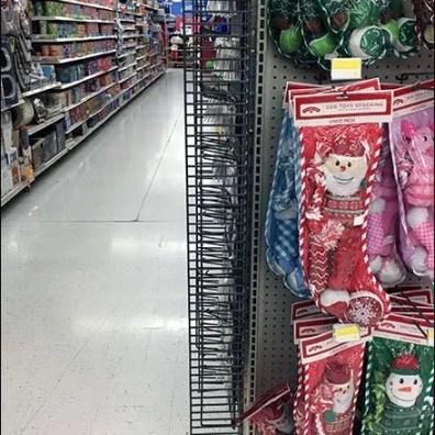 stocking-stuffer-pet-key-chains-3