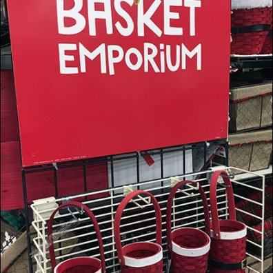 Basket Emporium PowerWing 3