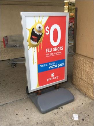 flu-shots-free-at-kmart-1