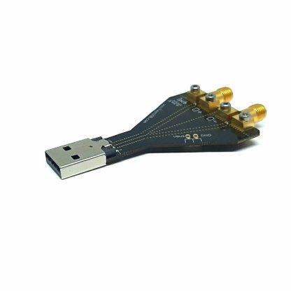 A-Plug Fixture