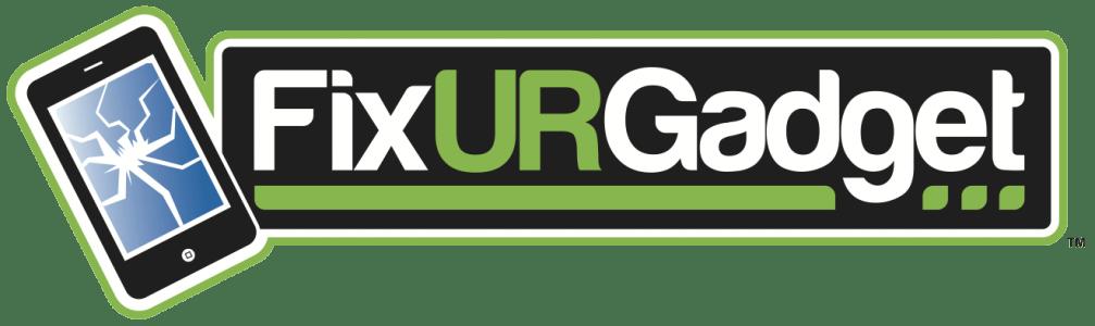 Fix UR Gadget