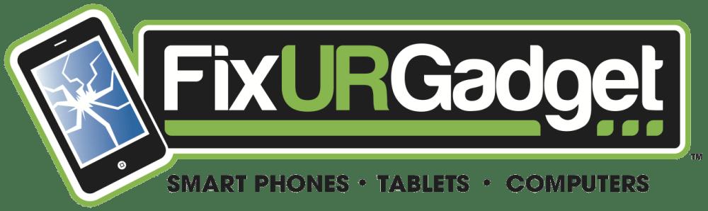 Work @ FixUrGadget