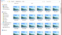 Windows Photo Viewer windows 10