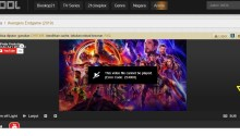 How to use Internet Download Manager to Download Movies