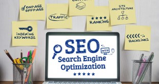 Best SEO Link Building Methods