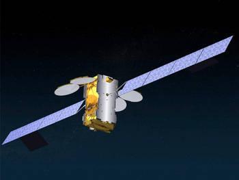 Pour utiliser le satellite Ka-Sat, positionné à 9°est, seuls une parabole de 68 centimètres pour la bande Ka et de 90 centimètres pour la bande Ku et un modem de taille et fonctionnalités identiques à un modem ADSL seront nécessaires. Le modem se connecte au PC ou au réseau domestique grâce à une connexion Ethernet standard (10/100 Mbps).