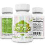 Bioptimizers P3-OM Fix Your Nutrition