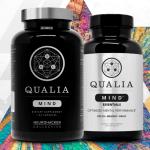 Qualia Mind Fix Your Nutrition