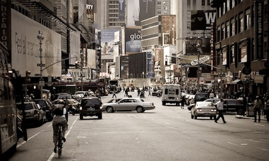 Mighty new york pictures wallpapers (18)